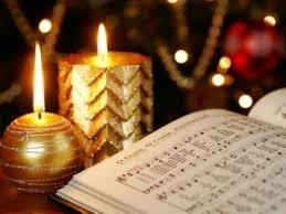 Christmas Concert, Achoired Taste